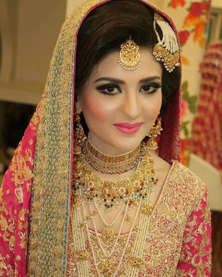 индийски стил в модата-бижута и визия-balnirokli.com-2017-54