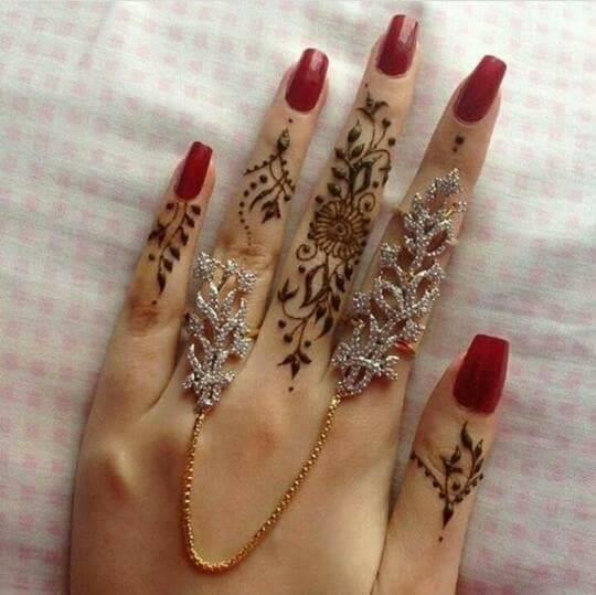 индийски стил в модата-бижута и визия-balnirokli.com-2017-57