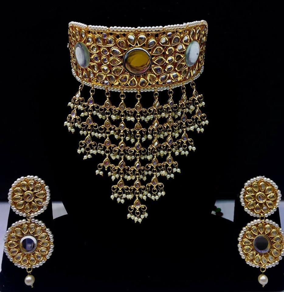индийски стил в модата-бижута и визия-balnirokli.com-2017-58