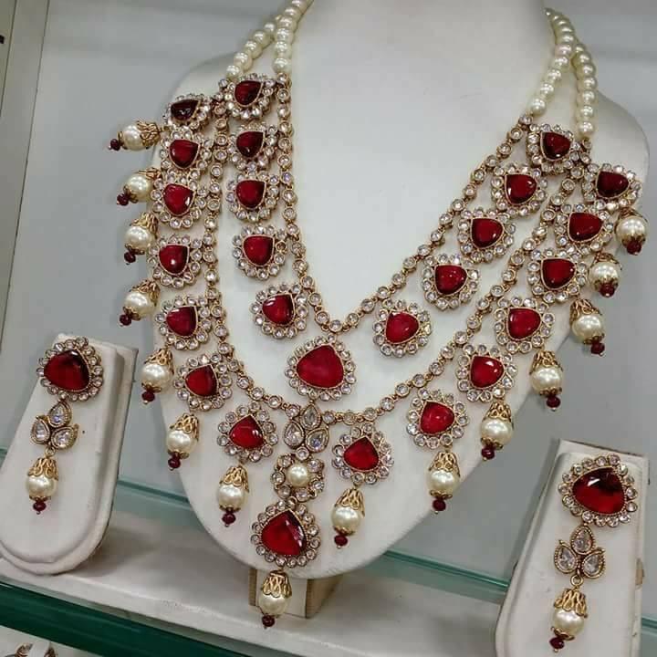 индийски стил в модата-бижута и визия-balnirokli.com-2017-6