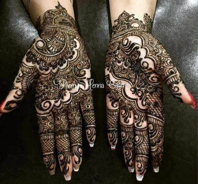 индийски стил в модата-бижута и визия-balnirokli.com-2017-60
