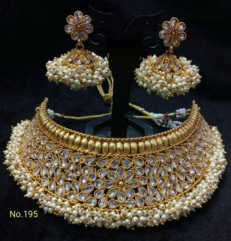 индийски стил в модата-бижута и визия-balnirokli.com-2017-61