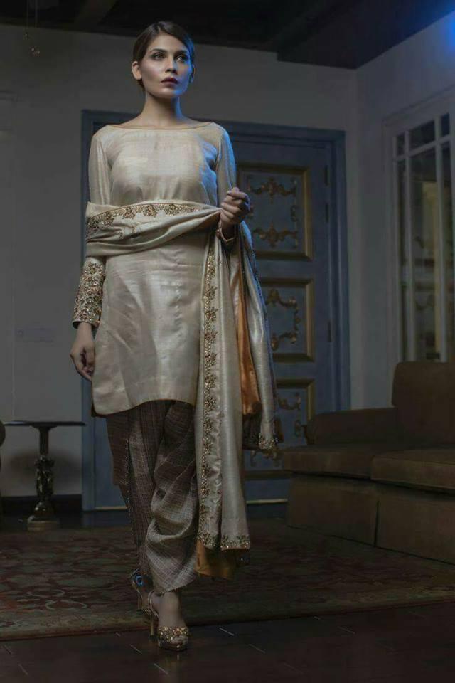 индийски стил в модата-бижута и визия-balnirokli.com-2017-64