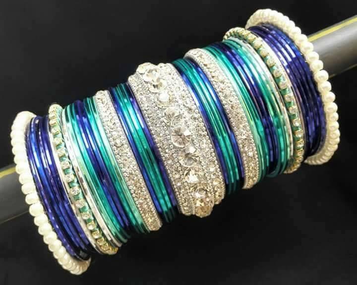 индийски стил в модата-бижута и визия-balnirokli.com-2017-65