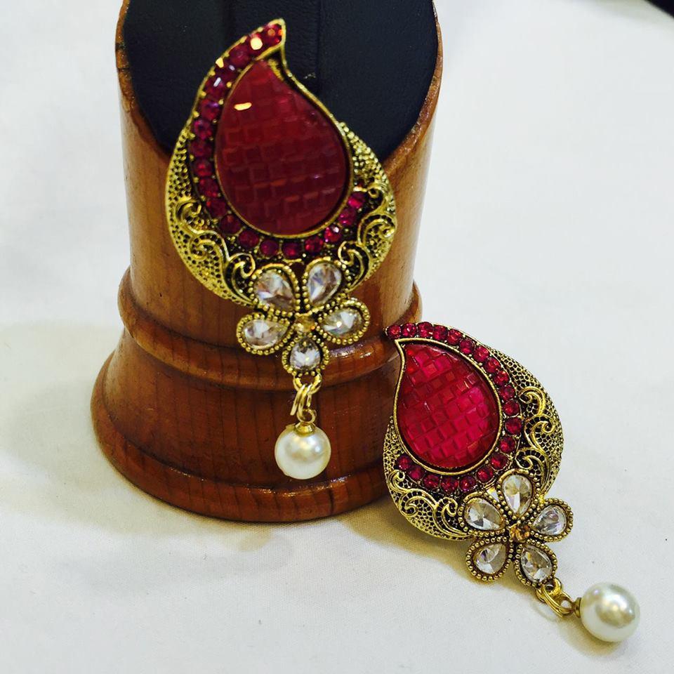 индийски стил в модата-бижута и визия-balnirokli.com-2017-66