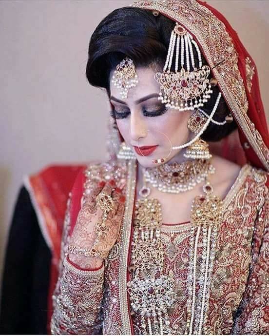 индийски стил в модата-бижута и визия-balnirokli.com-2017-67