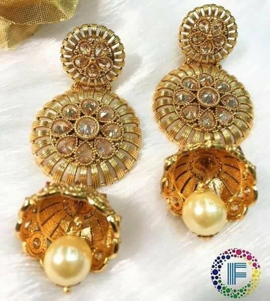 индийски стил в модата-бижута и визия-balnirokli.com-2017-7