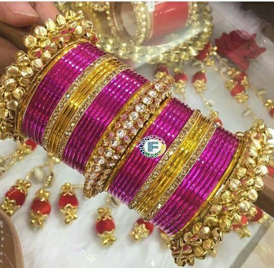 индийски стил в модата-бижута и визия-balnirokli.com-2017-8