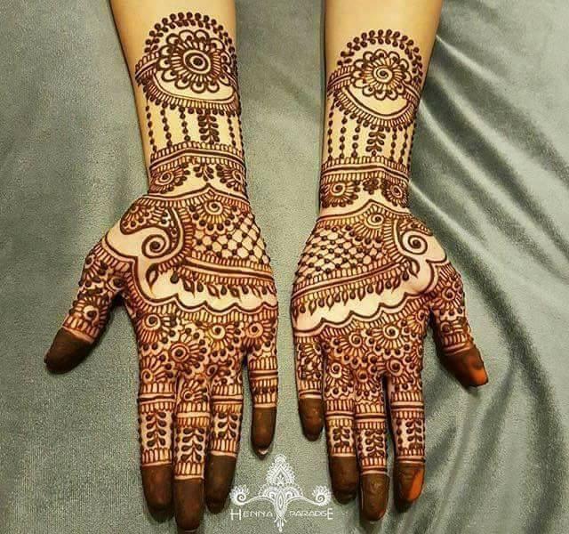 индийски стил в модата-бижута и визия-balnirokli.com-2017-9