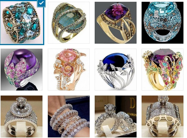 пръстени-със-скъпоценни-камъни-balnirokli.com-2017