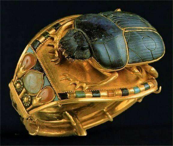 balnirokli.com-2017-бижута-в-египетски-стил-пръстен