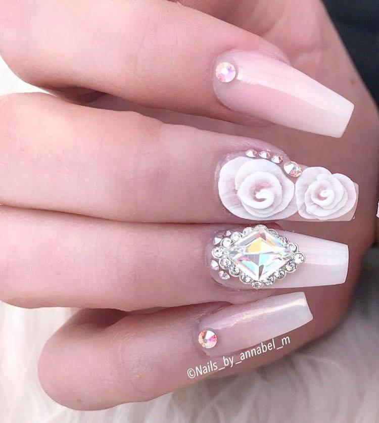 маникюр с диаманти кристали-balnirokli.com-2017-05-20