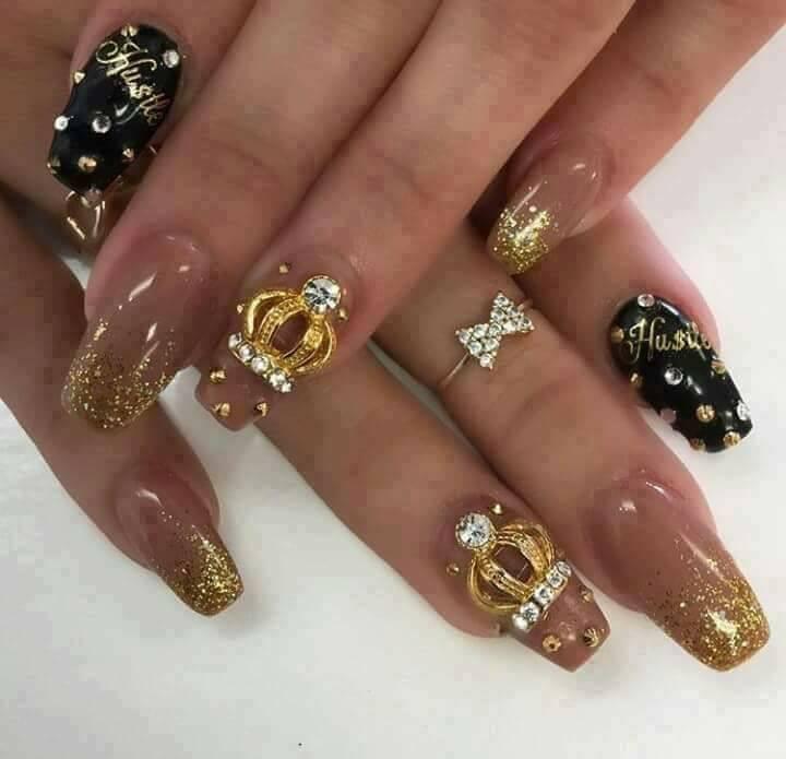 маникюр с диаманти кристали-balnirokli.com-2017-05-34