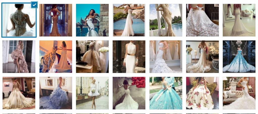 красива-булченска-сватбена-рокля-balnirokli.com