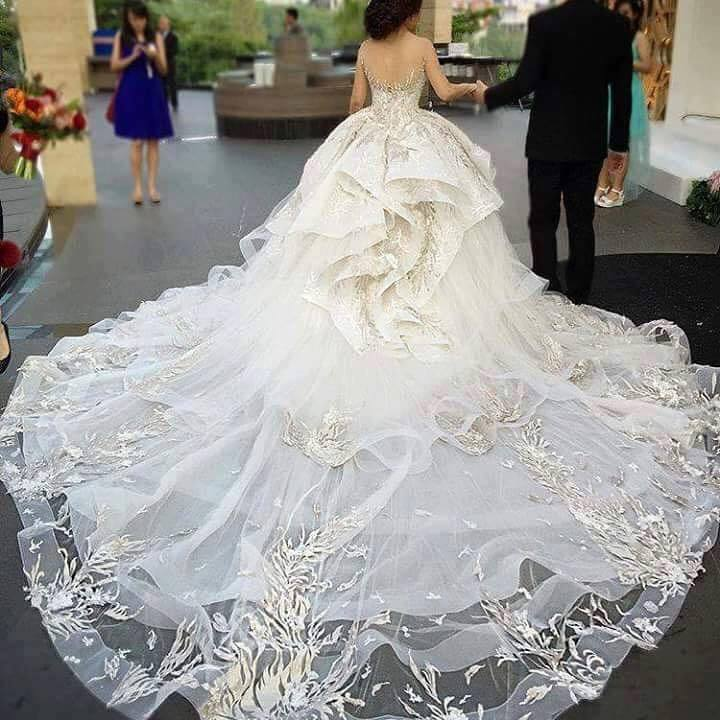 balnirokli.com-2017-красиви-булчински-рокли-25