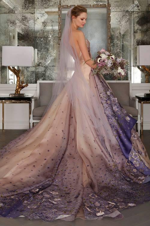 balnirokli.com-2017-красиви-булчински-рокли-29