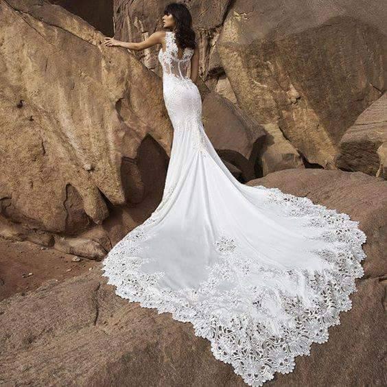 balnirokli.com-2017-красиви-булчински-рокли-32