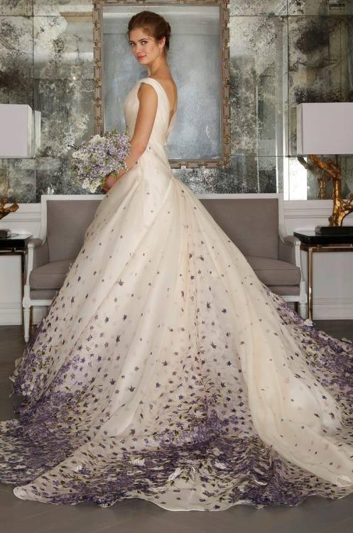 balnirokli.com-2017-красиви-булчински-рокли-39