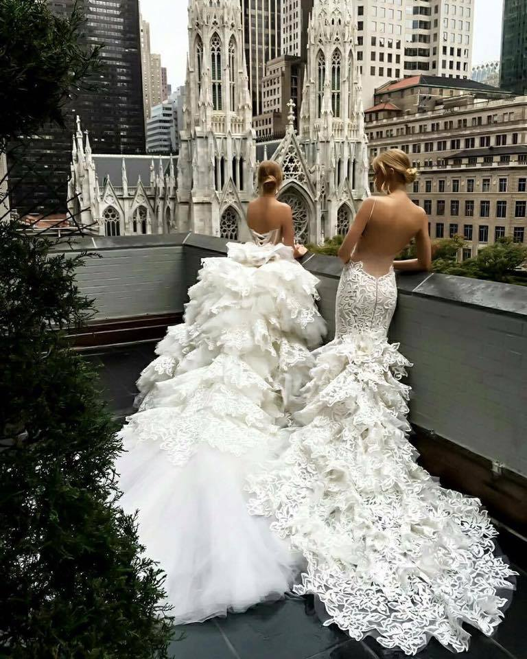 balnirokli.com-2017-красиви-булчински-рокли-46