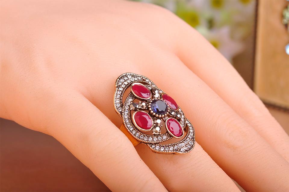 balnirokli.com-красиви-бижута-пръстен-1