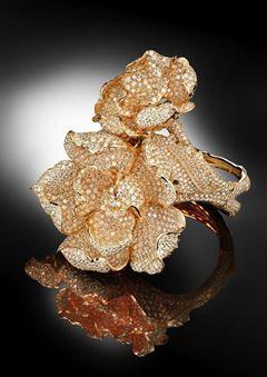 balnirokli.com-красиви-бижута-пръстен-7