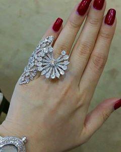 balnirokli.com-красиви-бижута-пръстен-8