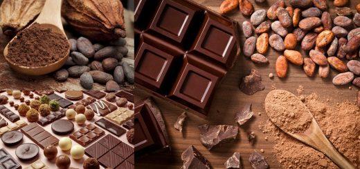 Какаото в диетологията и като средство за отслабване
