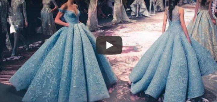 бални рокли 2018-теденциибални рокли 2018-теденции