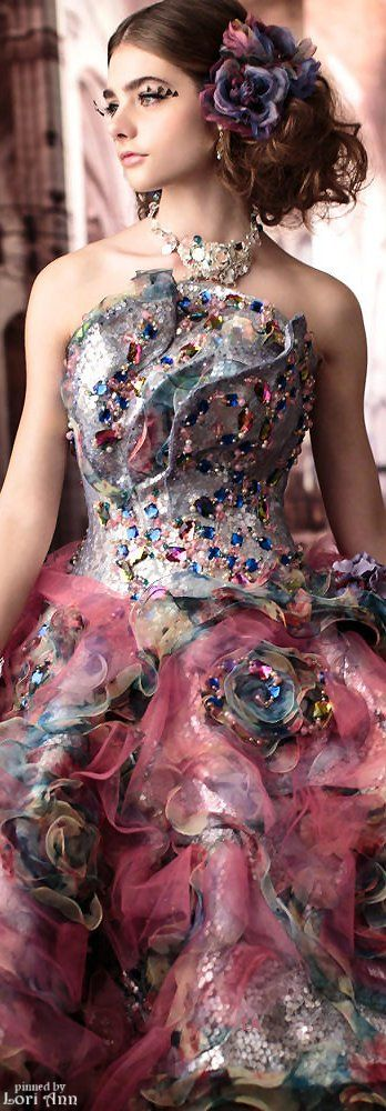 бални-рокли-за-принцеси-2018-balnirokli.com-00019