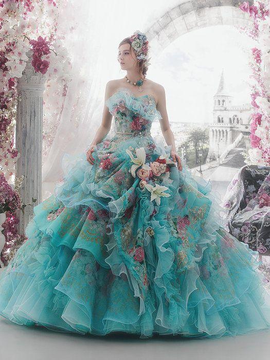бални-рокли-за-принцеси-2018-balnirokli.com-0002