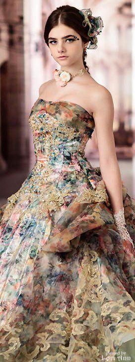 бални-рокли-за-принцеси-2018-balnirokli.com-00020