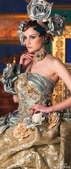 бални-рокли-за-принцеси-2018-balnirokli.com-00021