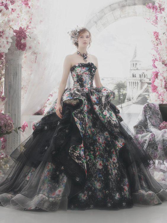 бални-рокли-за-принцеси-2018-balnirokli.com-00023