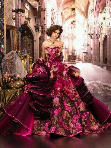 бални-рокли-за-принцеси-2018-balnirokli.com-00026