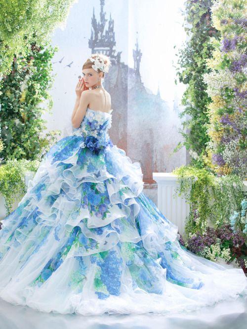 бални-рокли-за-принцеси-2018-balnirokli.com-00028