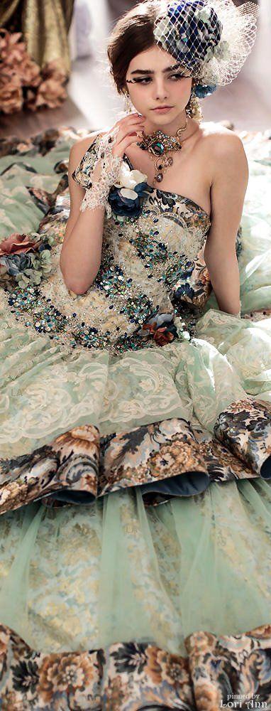 бални-рокли-за-принцеси-2018-balnirokli.com-00034
