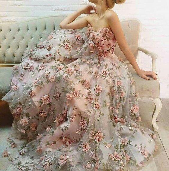 бални-рокли-за-принцеси-2018-balnirokli.com-00037