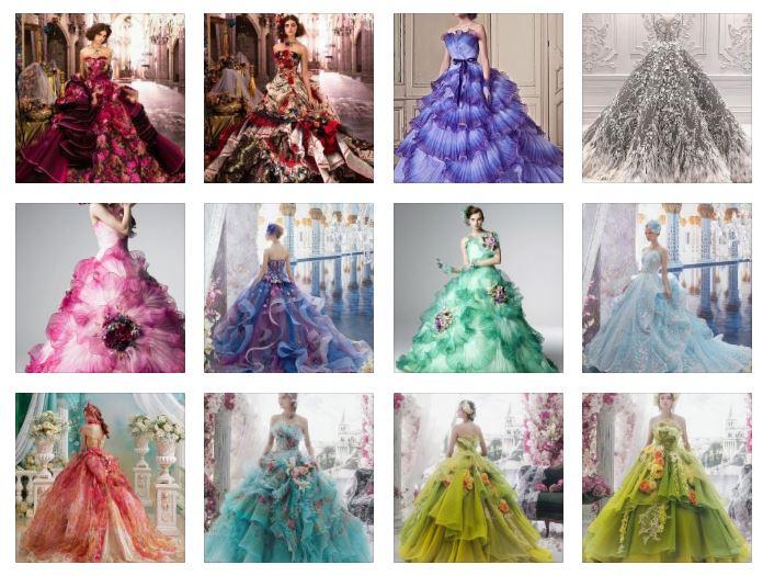 бални-рокли-за-принцеси-2018-balnirokli.com-00039