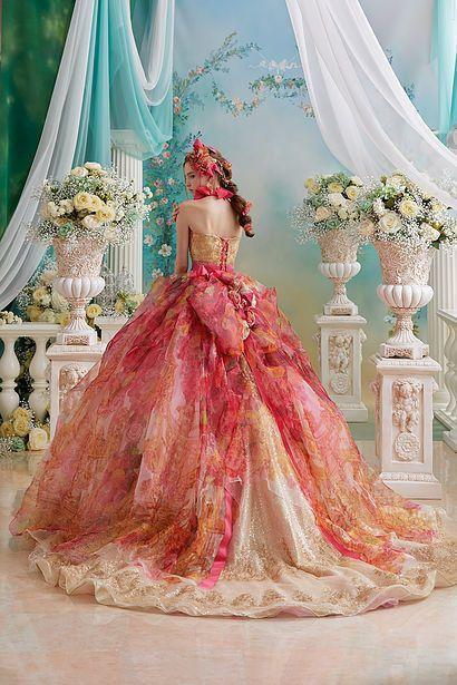 бални-рокли-за-принцеси-2018-balnirokli.com-0004