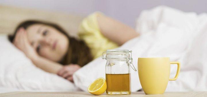 предпазване от грип
